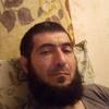 Аслан39, 40, г.Грозный