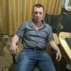 евгений, 42, г.Боровский