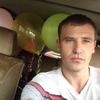 Энвер, 30, г.Луга