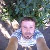 Алексей, 28, г.Барыш