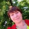 Лариса, 50, г.Старый Оскол