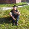 виталик, 28, г.Грайворон
