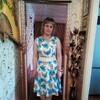 Алёна, 44, г.Смоленск