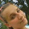 Анастасия, 20, г.Краснознаменск (Калининград.)