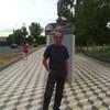 Петр, 47, г.Тырныауз