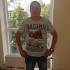 Дмитрий, 34, г.Белев
