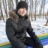 Иван, 32, г.Покровка