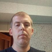 Дмитрий 39 Днепр