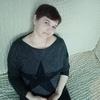 Светлана, 46, г.Никольск (Пензенская обл.)