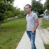 Дима, 30, г.Лангепас