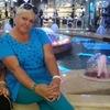 Лариса, 44, г.Сыктывкар
