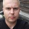 Алексей, 33, г.Тихвин
