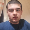 Муртазо, 24, г.Сургут