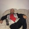 руслан, 50, г.Грозный