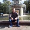 Дмитрий, 32, г.Локня