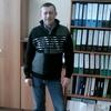 Владимир, 55, г.Коркино