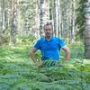 Владимир, 47, г.Черноголовка