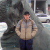 Михаил, 30, г.Дивногорск