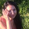 гульнара, 38, г.Самара