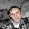 олег, 36, г.Тисуль