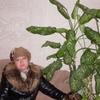 Светлана, 55, г.Новоорск