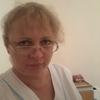жанна, 43, г.Вихоревка