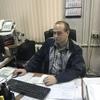 Максим, 28, г.Брянск