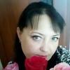 люба, 45, г.Чебоксары