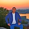 Влад, 31, г.Нижний Новгород