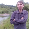 Шмырин Иван, 28, г.Таштагол