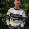 Александр, 34, г.Курск