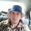 Pavel, 26, г.Пангоды