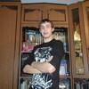 Николай, 33, г.Мыски