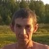 Игорь, 39, г.Приобье