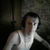 Рустам, 31, г.Юкаменское