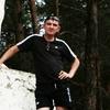 эдуард, 45, г.Уфа