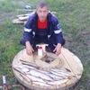 Алексей, 38, г.Абакан