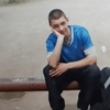 Даниил, 31, г.Фокино