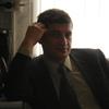 Геннадий, 51, г.Санкт-Петербург