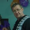 николай, 57, г.Воткинск