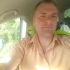 Федя Бобырин, 45, г.Тосно