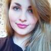 Ольга, 26, г.Кандры