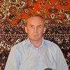 Игорь, 39, г.Лысьва