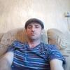 (((Одинокий, 41, г.Мантурово