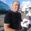 Андрей, 50, г.Ленск