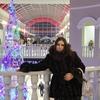 vika, 39, г.Омутнинск