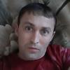 Владимир, 39, г.Отрадное