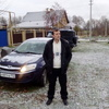 Анатолий, 38, г.Дзержинск