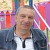 николай, 59, г.Ухта