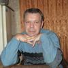 Олег, 56, г.Геленджик